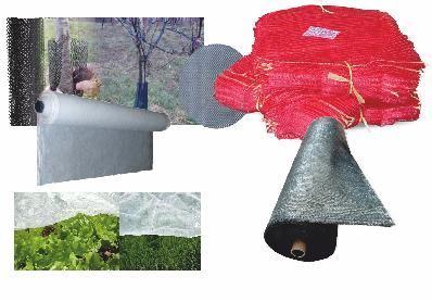 Oprema za vrt